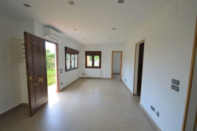 4 soveværelse Villa til leje i Vinaros - € 800 (Ref: 6069790)