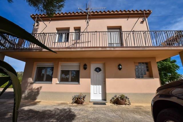 3 soverom Hus til salgs i Els Reguers - € 200 000 (Ref: 4226983)