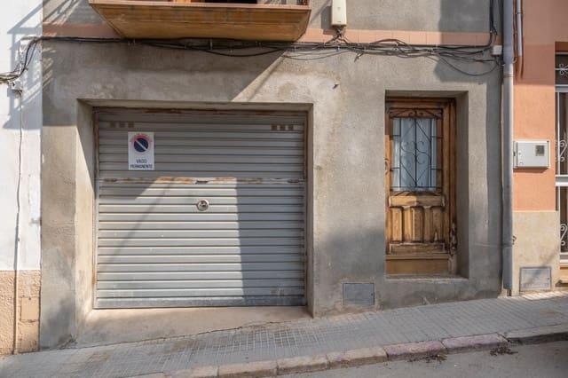 4 soveværelse Byhus til salg i Tivenys - € 70.000 (Ref: 6289705)