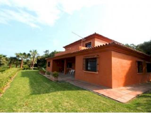 Plot for sale in San Luis de Sabinillas - Costa del Sol