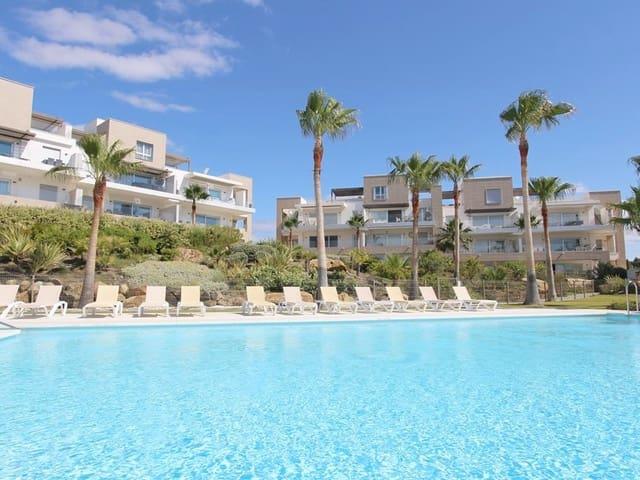 Apartment for sale in Estepona - Costa del Sol