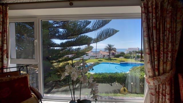 3 Zimmer Villa zu verkaufen in Bahia Dorada mit Pool - 435.000 € (Ref: 4647831)