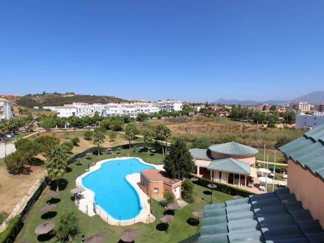 Penthouse for sale in San Luis de Sabinillas - Costa del Sol