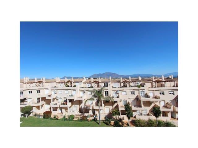 3 soveværelse Lejlighed til salg i La Duquesa / Puerto de la Duquesa med swimmingpool garage - € 175.000 (Ref: 5632918)