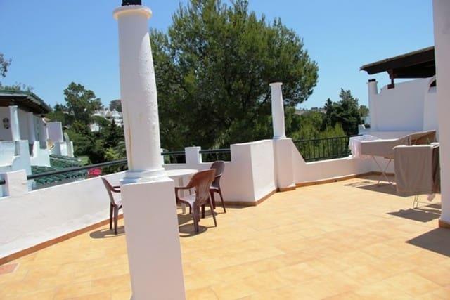 Casa de 3 habitaciones en Nueva Andalucia en alquiler vacacional con piscina garaje - 1.000 € (Ref: 3448603)