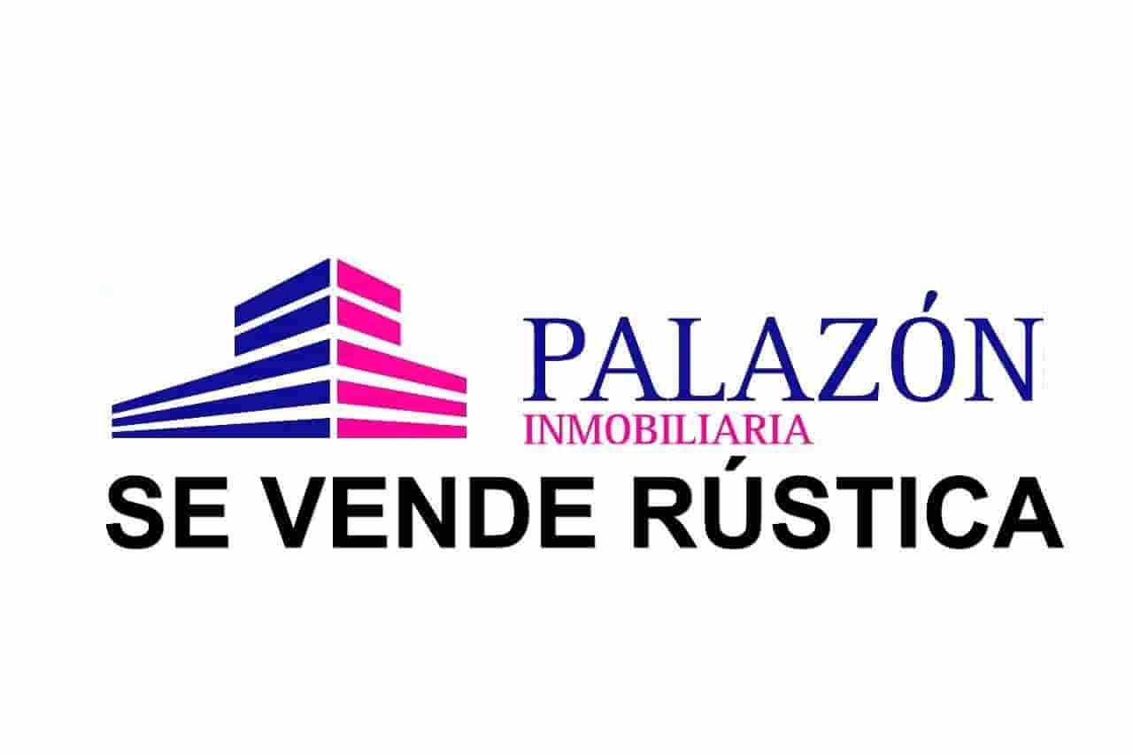 Terreno/Finca Rústica en Benijófar en venta - 450.000 € (Ref: 4136285)