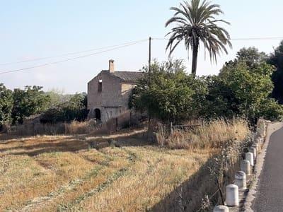 2 bedroom Villa for sale in Lloret de Vista Alegre - € 199,000 (Ref: 5442046)