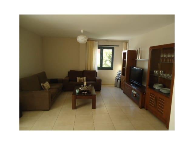 3 soveværelse Lejlighed til salg i El Doctoral - € 180.000 (Ref: 5237621)