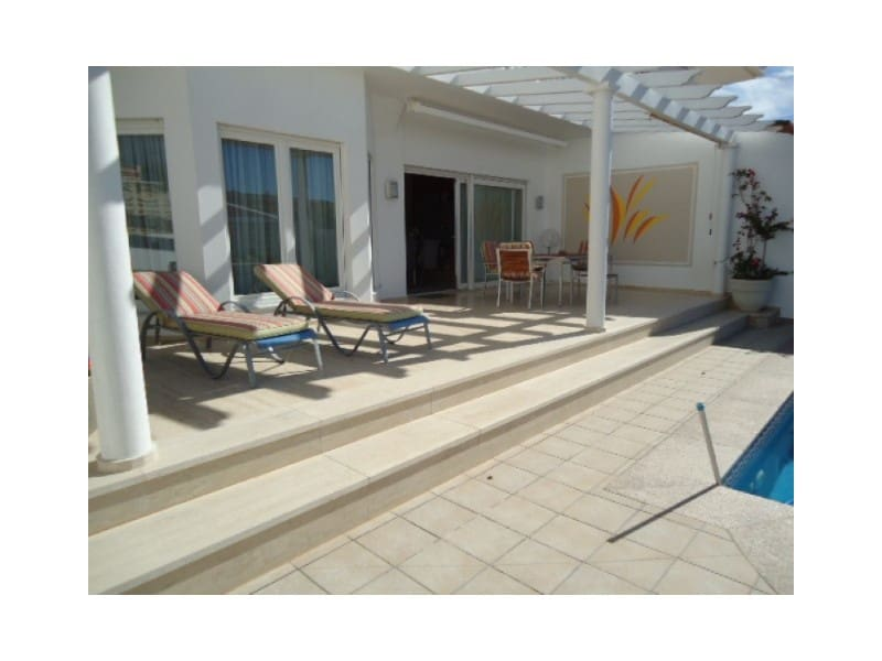 4 chambre Villa/Maison à vendre à Sonneland avec garage - 730 000 € (Ref: 5237626)