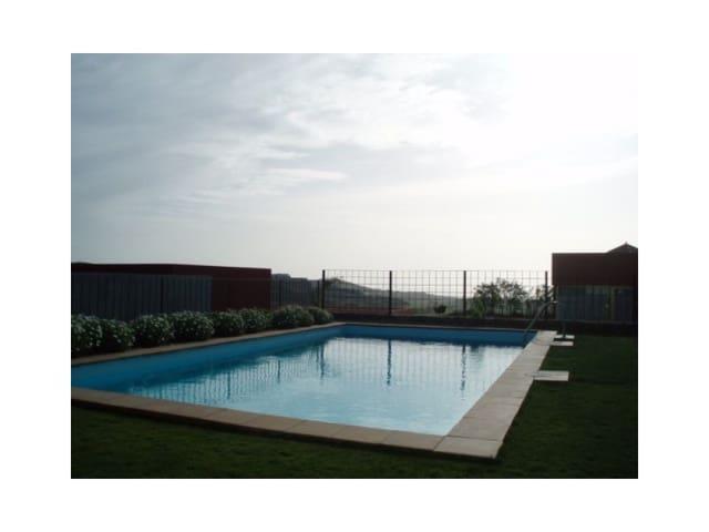 3 sypialnia Willa na sprzedaż w El Salobre - 735 000 € (Ref: 5237628)