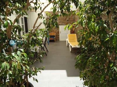 1 sovrum Bungalow att hyra i Meloneras - 900 € (Ref: 5409947)
