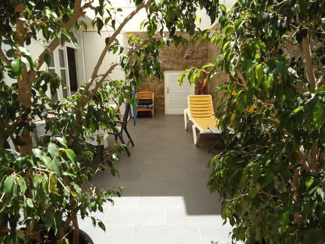 1 sypialnia Bungalow do wynajęcia w Meloneras - 900 € (Ref: 5409947)