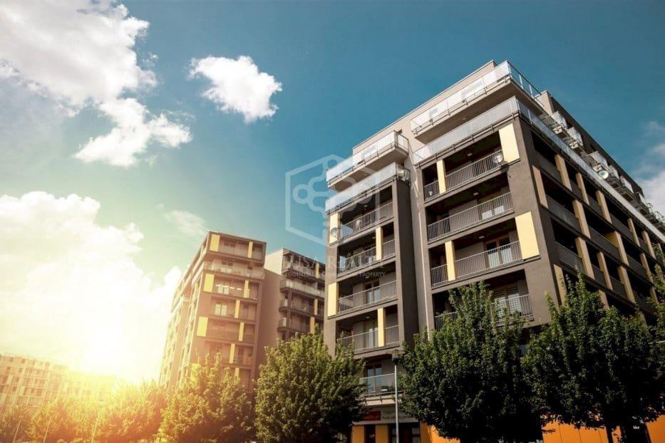 Terre non Aménagée à vendre à Barcelone ville - 4 000 000 € (Ref: 5029622)