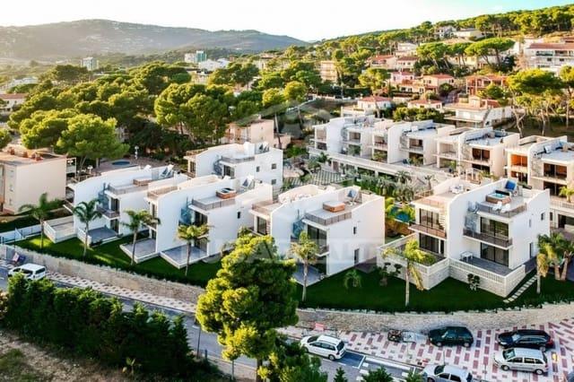 Local Commercial à vendre à Platja d'Aro avec piscine garage - 15 000 000 € (Ref: 5029669)
