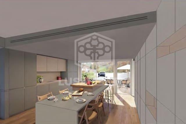 4 soverom Hus til salgs i Castelldefels med svømmebasseng garasje - € 665 000 (Ref: 5029679)