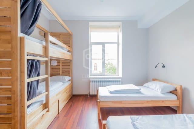 13 sypialnia Komercyjne na sprzedaż w Miasto Barcelona - 1 500 000 € (Ref: 5029683)