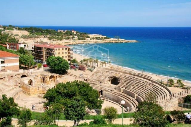 Grunde uden byggetilladelser til salg i Tarragona by - € 1.800.000 (Ref: 5029719)