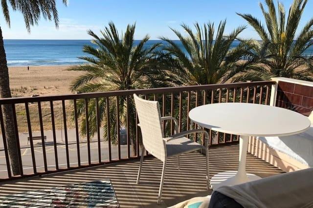 2 makuuhuone Huoneisto vuokrattavana paikassa Castelldefels mukana uima-altaan - 5 400 € (Ref: 5029782)