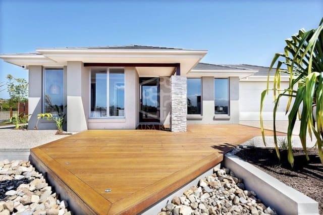 Terre non Aménagée à vendre à Arenys de Mar - 435 600 € (Ref: 5029803)