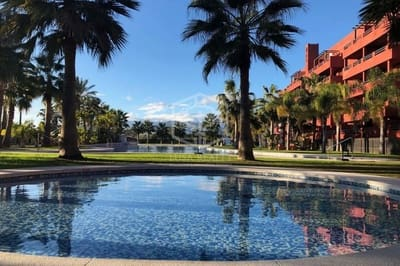 49 bedroom Commercial for sale in Castelldefels with pool - € 6,850,000 (Ref: 5081602)
