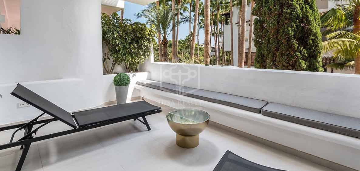 3 bedroom Apartment for sale in Marbella - € 2,500,000 (Ref: 5125706)