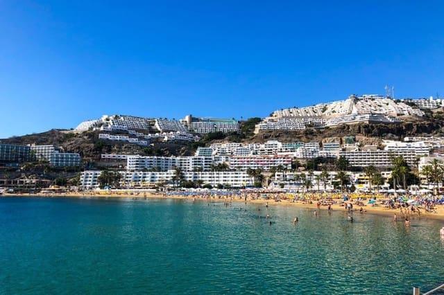 40 chambre Local Commercial à vendre à Las Palmas de Gran Canaria - 3 000 000 € (Ref: 5151133)