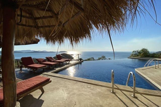 Comercial para venda em Mahon / Mao com piscina - 11 000 000 € (Ref: 5151135)