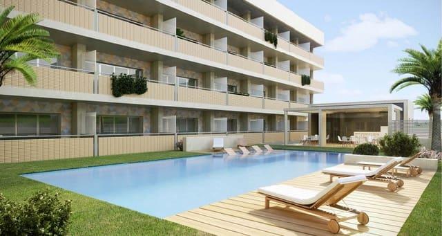 Kommersiell til salgs i Sitges med svømmebasseng garasje - € 14 420 000 (Ref: 5635434)