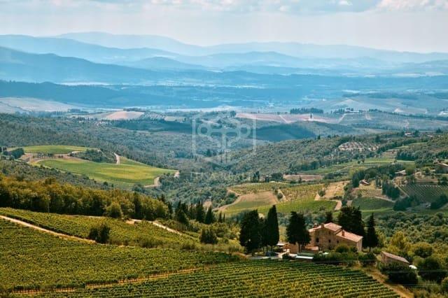 29 sypialnia Komercyjne na sprzedaż w Miasto Girona - 2 400 000 € (Ref: 5909971)