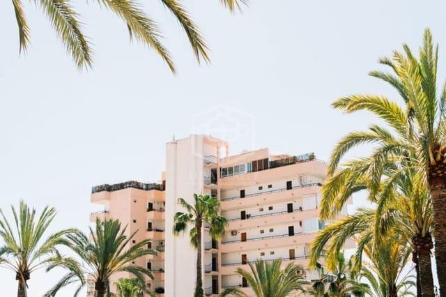 75 sypialnia Komercyjne na sprzedaż w Canet de Mar z basenem - 4 500 000 € (Ref: 5929170)
