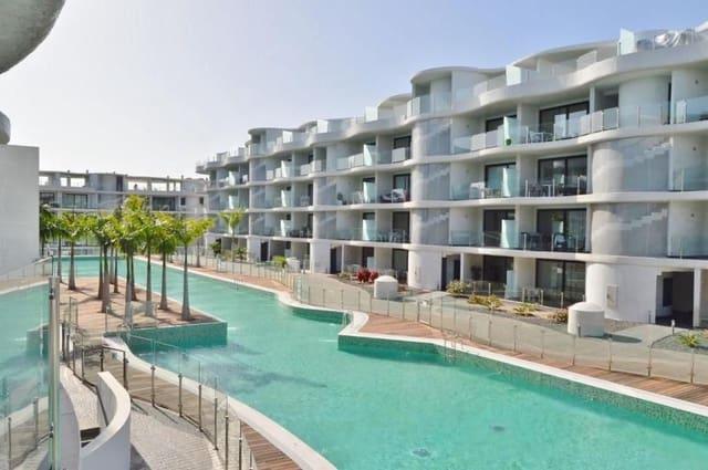 2 sovrum Lägenhet att hyra i El Palmar med garage - 1 250 € (Ref: 6280772)