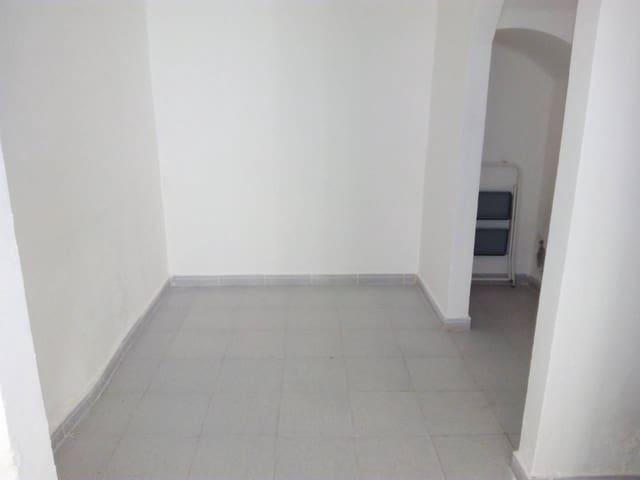 Comercial para arrendar em Sant Feliu de Guixols - 700 € (Ref: 3328928)