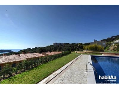 Casa de 3 habitaciones en S'Agaro en venta - 418.000 € (Ref: 3537624)