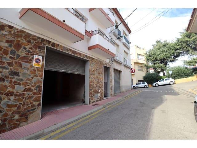 Kommersiell till salu i Sant Feliu de Guixols - 105 000 € (Ref: 5711618)