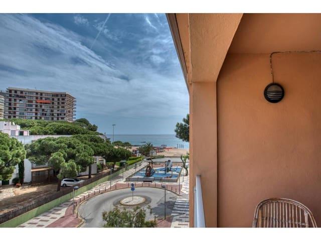 3 makuuhuone Asunto myytävänä paikassa Castell d'Aro - 270 000 € (Ref: 6126938)