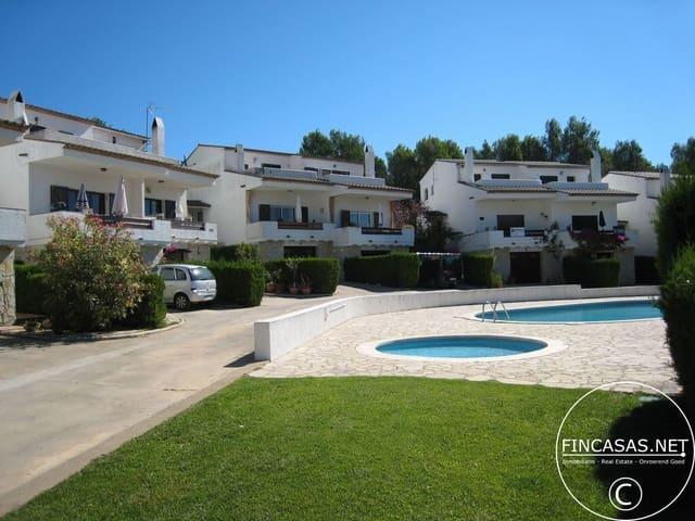 3 soverom Hus til salgs i L'Estartit med svømmebasseng - € 229 000 (Ref: 4075504)