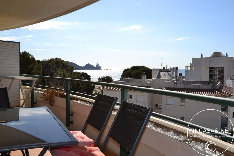 2 soverom Leilighet til salgs i L'Estartit med svømmebasseng - € 228 000 (Ref: 4075533)
