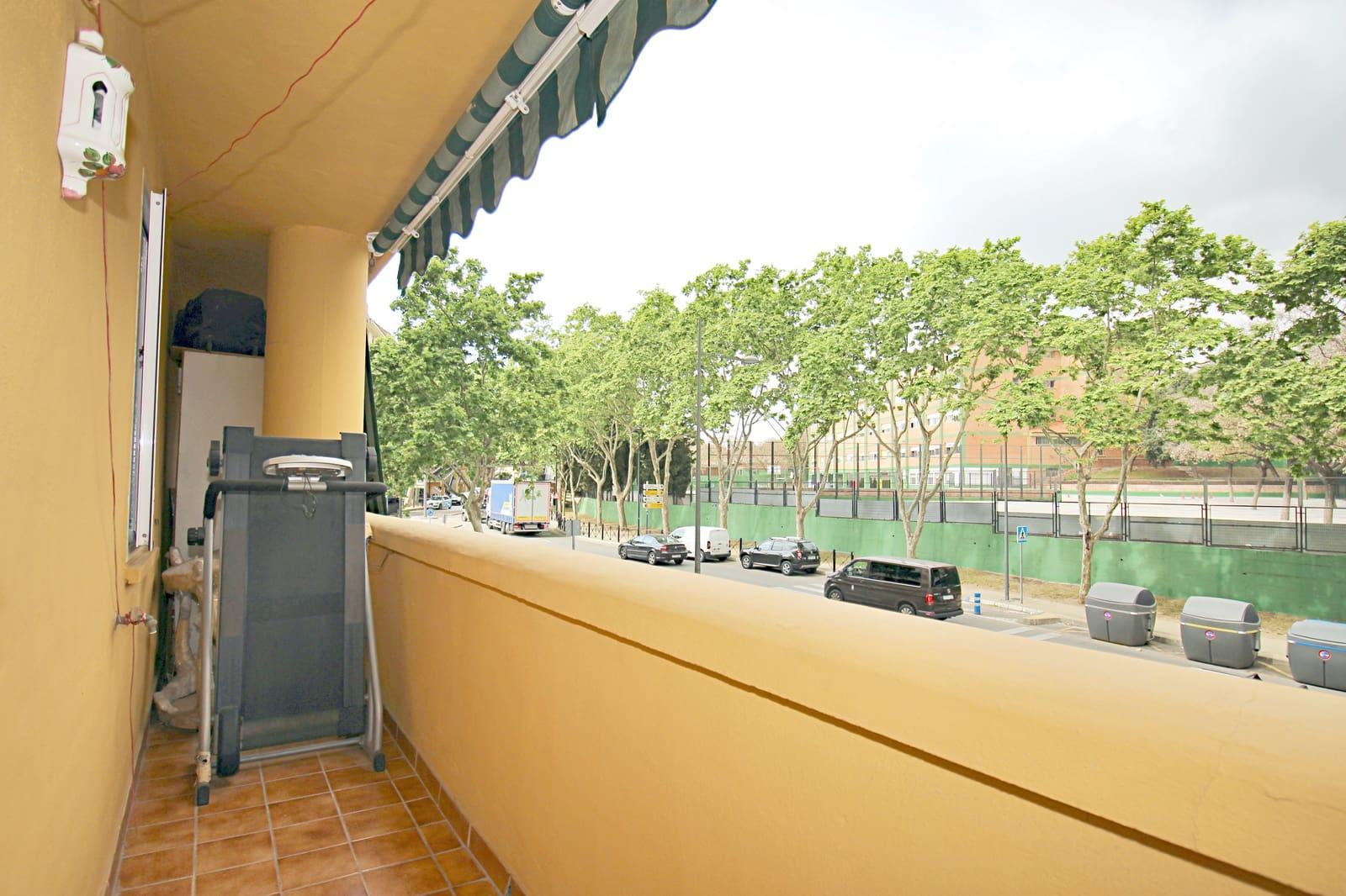 2 chambre Appartement à vendre à Marbella - 230 000 € (Ref: 6013301)