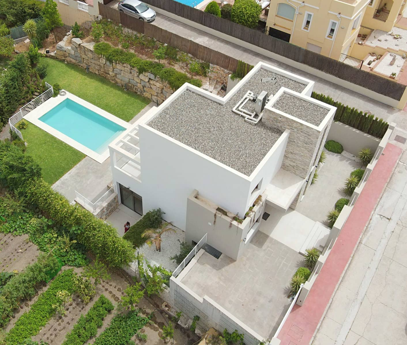 3 bedroom Villa for sale in Coin - € 478,000 (Ref: 6256097)