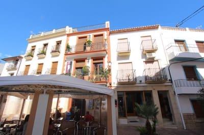 5 Zimmer Firma/Unternehmen zu verkaufen in La Nucia - 498.000 € (Ref: 3498644)