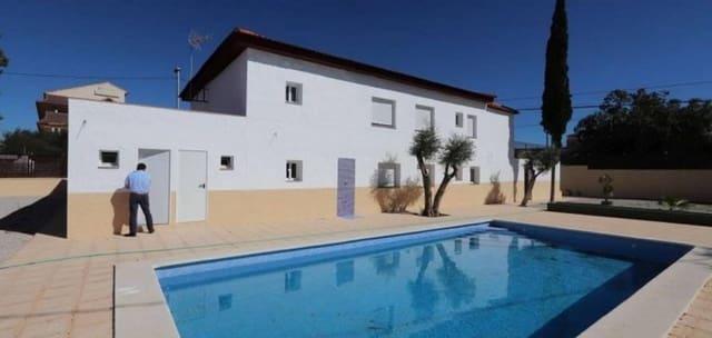 11 chambre Local Commercial à vendre à Fortuna avec piscine - 319 950 € (Ref: 5990566)