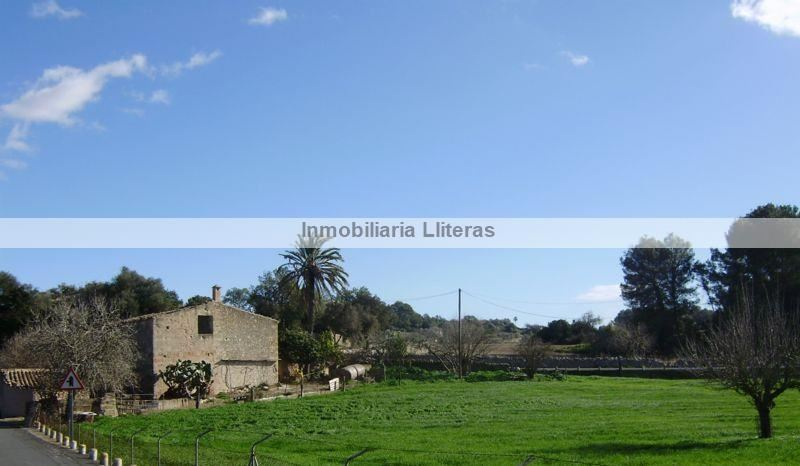 2 camera da letto Finca/Casa di Campagna in vendita in Lloret de Vista Alegre - 199.000 € (Rif: 3766748)