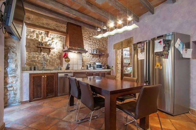 Chalet de 2 habitaciones en Petra en venta - 263.000 € (Ref: 5279168)