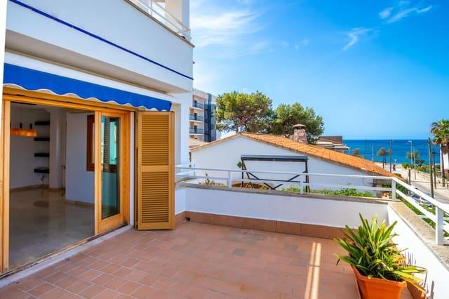 3 soverom Villa til salgs i Can Pastilla - € 525 000 (Ref: 5439318)