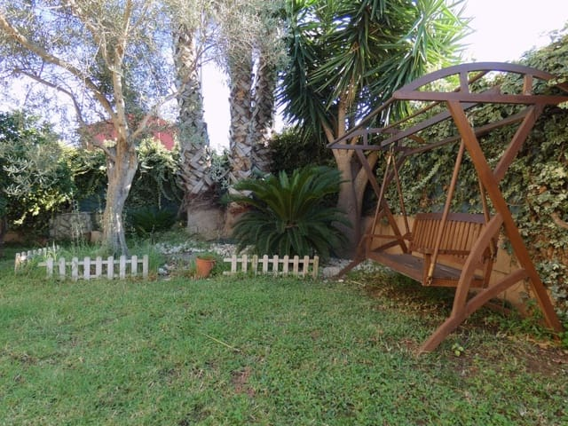 4 chambre Villa/Maison Semi-Mitoyenne à vendre à Marratxi - 460 000 € (Ref: 5674596)