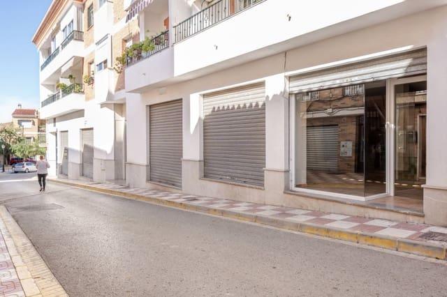 Komercyjne na sprzedaż w Alfacar - 80 000 € (Ref: 5706274)