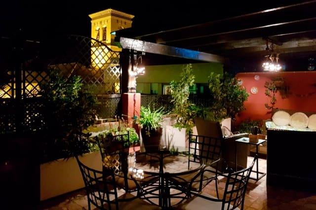 4 camera da letto Attico in vendita in Albolote con garage - 229.000 € (Rif: 6017035)
