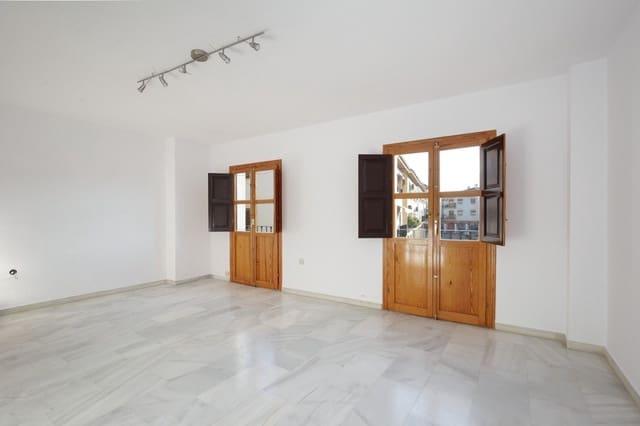 3 quarto Moradia em Banda para venda em La Zubia - 189 000 € (Ref: 6022191)