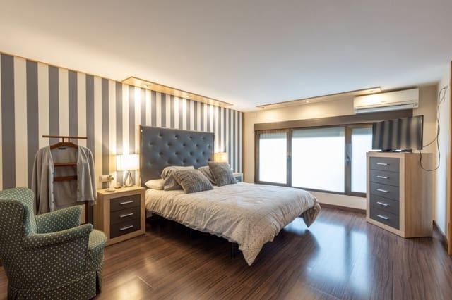 4 quarto Loft para venda em Granada cidade - 450 000 € (Ref: 6199364)