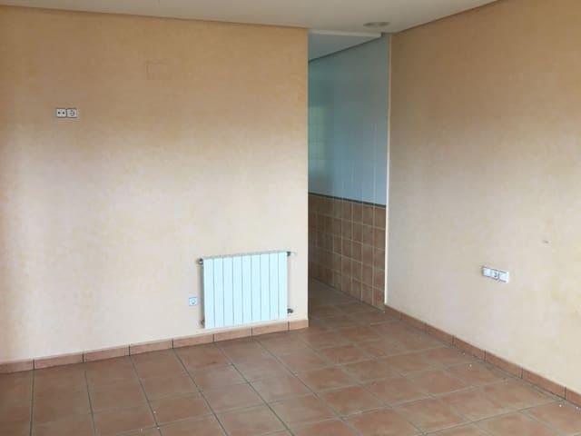 4 soveværelse Finca/Landehus til salg i Calicanto med garage - € 196.000 (Ref: 6067261)